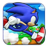 Sonic Runners For PC (Windows And Mac)