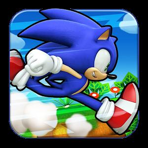Download Sonic Runners Apk Download