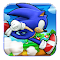 code triche Sonic Runners gratuit astuce
