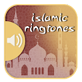 Popular Islamic Ringtones 2017 APK for Bluestacks