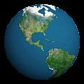 Earth 3D APK for Lenovo