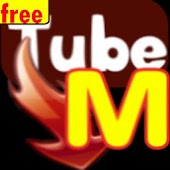 Tubenuate HD Guide