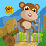 🙈 zoo games for free for kids APK Image