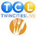 Twin Cities Live Icon