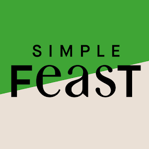 Simple Feast - Recipes and Nutrition Coach For PC (Windows & MAC)