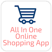 Download All In One Shopping App APK to PC
