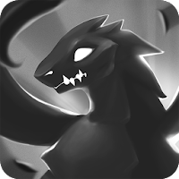 A Dark Dragon AD For PC (Windows And Mac)