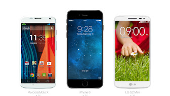 forsame-money-you-can-buyvery-good-android-smartphone