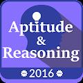 Free Aptitude and Reasoning APK for Windows 8