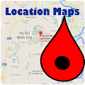 App Location Map APK for Windows Phone