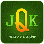 Download Marriage Card Game Pro APK on PC