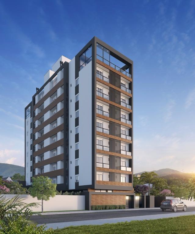 Imagem Apartamento Joinville Costa e Silva 1943571