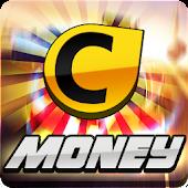 Cheat Asphalt 8 Money - Guide