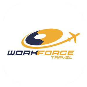 WORK FORCE TRAVEL for PC-Windows 7,8,10 and Mac