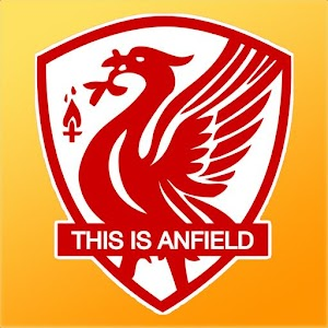 This Is Anfield Premium For PC / Windows 7/8/10 / Mac – Free Download