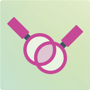 TwinSearch Paid For PC / Windows 7/8/10 / Mac – Free Download