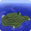 App Maps for Minecraft PE APK for Kindle