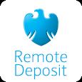 Barclays Remote Deposit