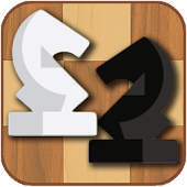 Download Chess Science APK to PC