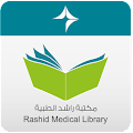 App DHA Library apk for kindle fire