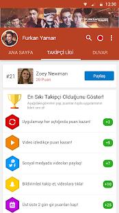 Furkan Yaman APK for iPhone