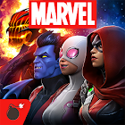 Marvel Contest of Champions 12.1.0