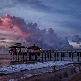 anyer by Arif Djohan - Buildings & Architecture Bridges & Suspended Structures