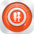 Couple Tracker APK for Lenovo