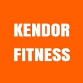 Kendor Fitness Points APK for Ubuntu