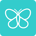 FreePrints – Impression photo gratuites APK