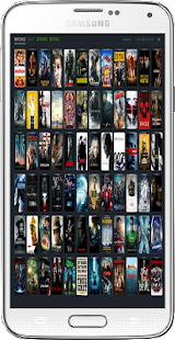App Watch Online Movies APK for Windows Phone