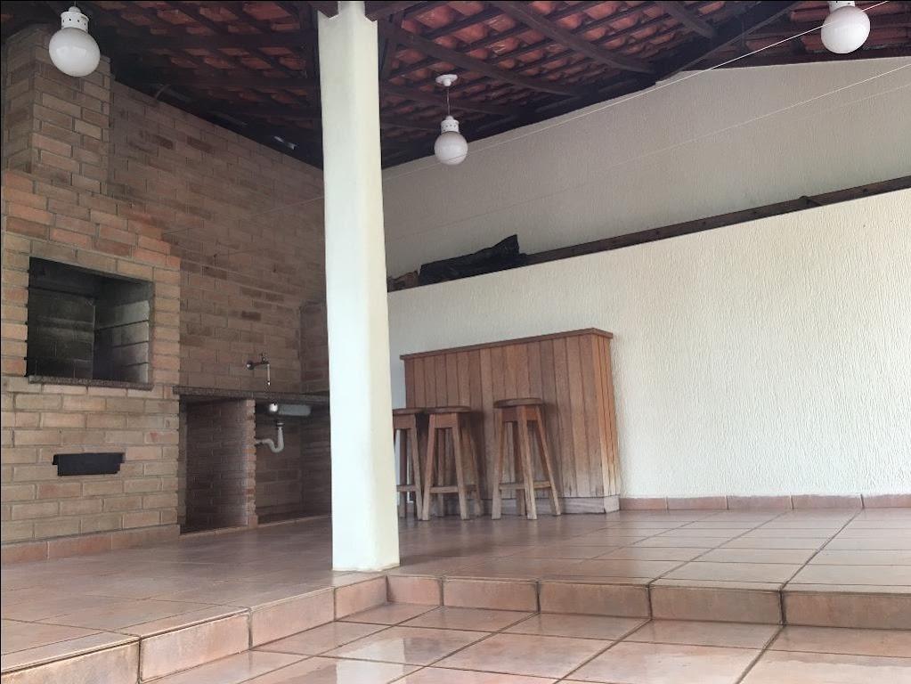 [Casa residencial para venda e locação, Jardim Paulista I, Jundiaí.]