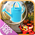Farm Escape Free Hidden Object 70.0.0 icon