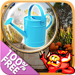 Farm Escape Free Hidden Object 70.0.0 Apk