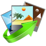 Photos Recovery Software Help Apk