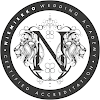 Seal of Approval from Mark Niemierko Academy. Luxury Wedding Planner London - Wedding Planner Winchester