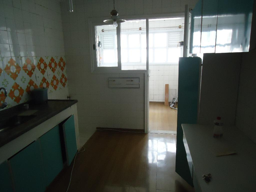 Apto 3 Dorm, Itaim Bibi, São Paulo (AP16801) - Foto 19