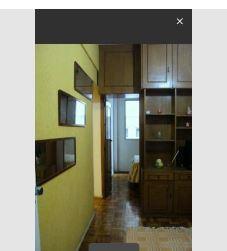 Apartamento com 1 dormitório para alugar, 50 m² por R$ 1.200,00/mês - Boa Vista - São Vicente/SP