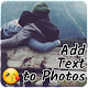 Add Text to Photo App (2018) APK