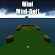 Mini Mini-Golf