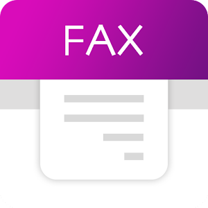 Tiny Fax - Send Fax from Phone App