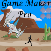 Download Game Maker APK on PC