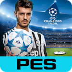 PES COLLECTION v1.1.7