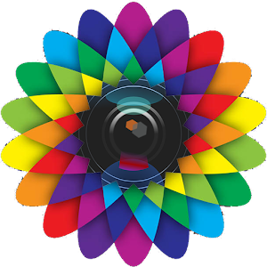 HD Camera Photo Effect Editor