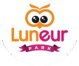 Luneur