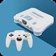 Emulator N64Boy!