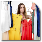Download Dress for Your Body Type APK for Android Kitkat