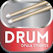 Download Drum - Opala Studios APK on PC