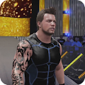 Game Wrestling WWE Updates APK for Windows Phone