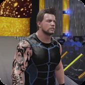 Download Full Wrestling WWE Updates 1.0 APK